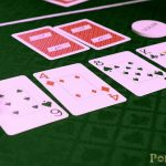 Jasa poker android