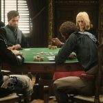 daftar poker pulsa