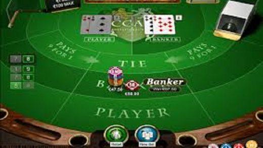 situs poker online paling bagus