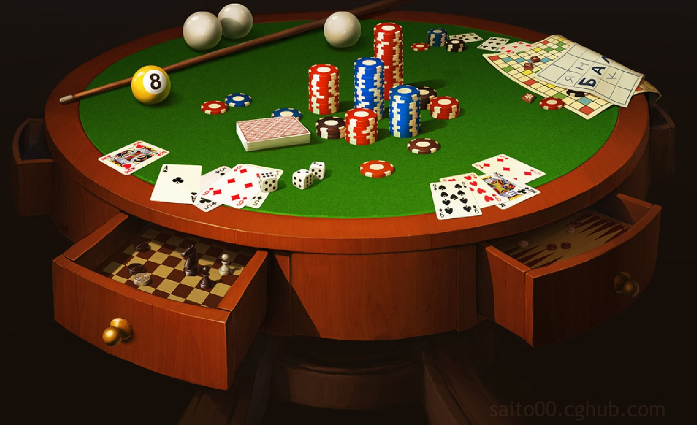 Jenis memberikan permainan online poker Pertama Uang Bagaimana