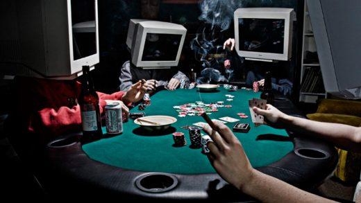 deposit situs poker idn